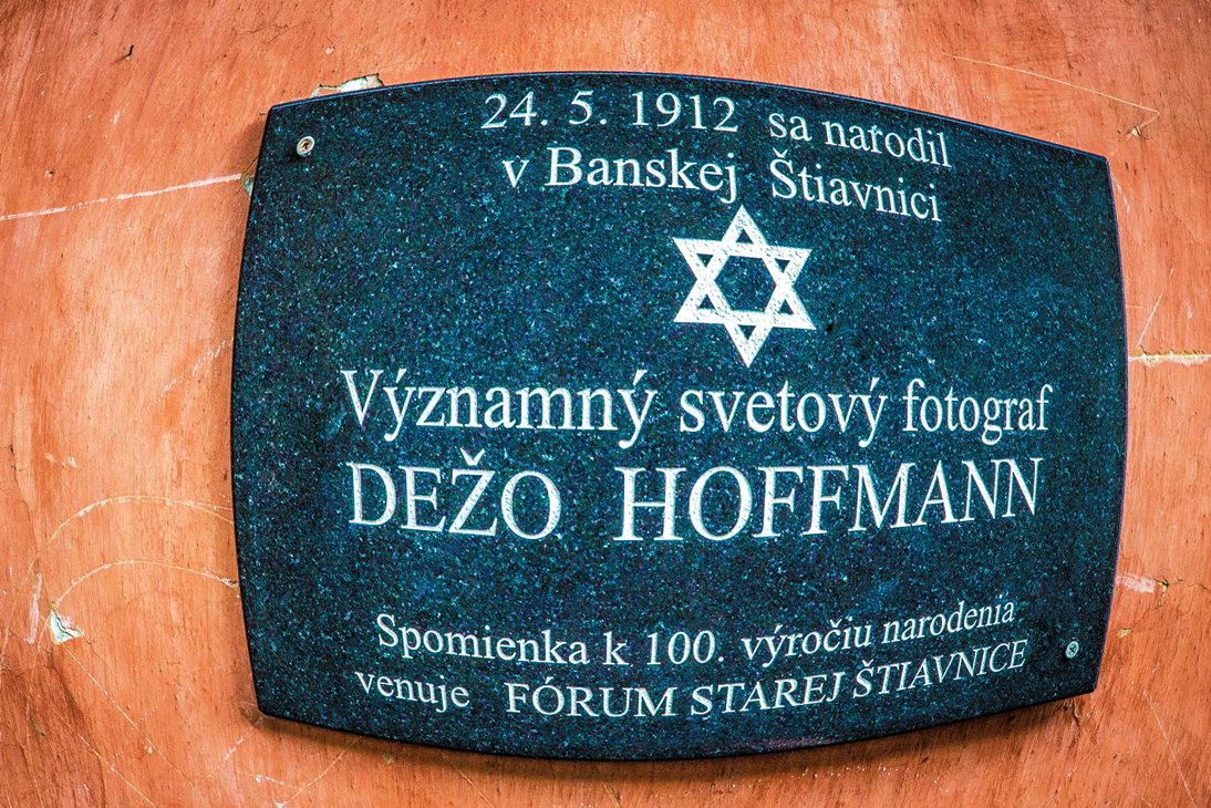 03.Homage to Dezo Hoffmann